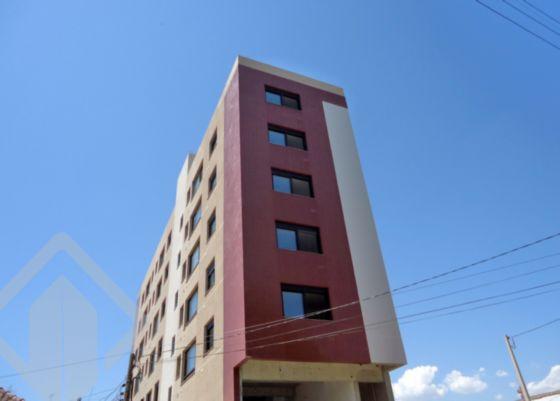 Apartamento à venda no bairro São Geraldo, em Porto Alegre