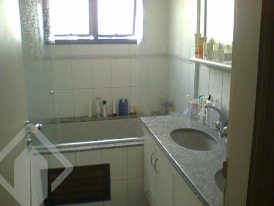 Apartamentos de 4 dormitórios à venda em Vila Clementino, São Paulo - SP