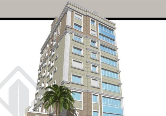 Apartamento 3 quartos à venda no bairro Cristo Redentor, em Porto Alegre
