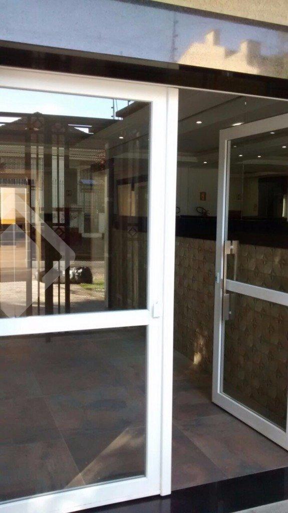 Apartamentos de 3 dormitórios à venda em Cristo Redentor, Porto Alegre - RS