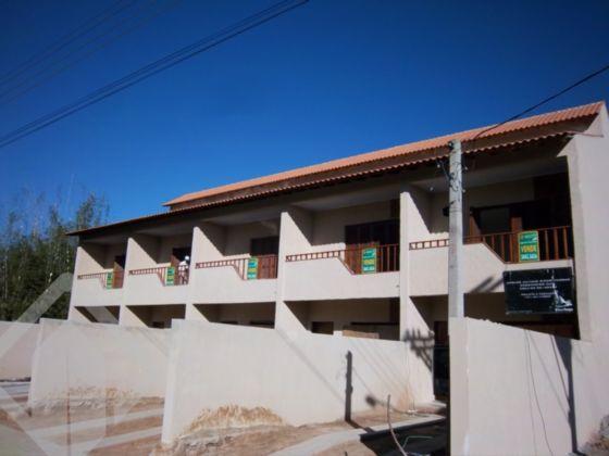 Sobrado 2 quartos à venda no bairro Moradas do Sobrado, em Gravataí