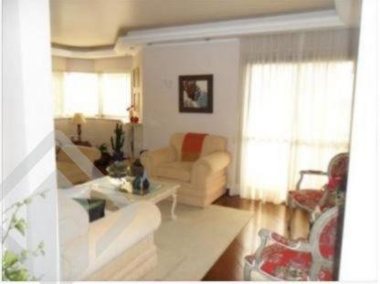 Apartamento 4 quartos à venda no bairro Perdizes, em São Paulo