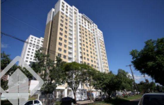 Apartamento 2 quartos à venda no bairro Vila Ipiranga, em Porto Alegre