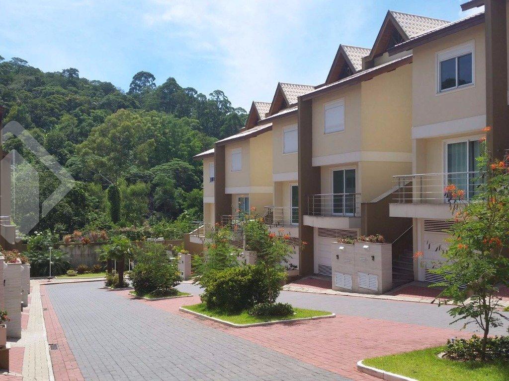 Casa em condomínio 4 quartos à venda no bairro Tremembé, em São Paulo