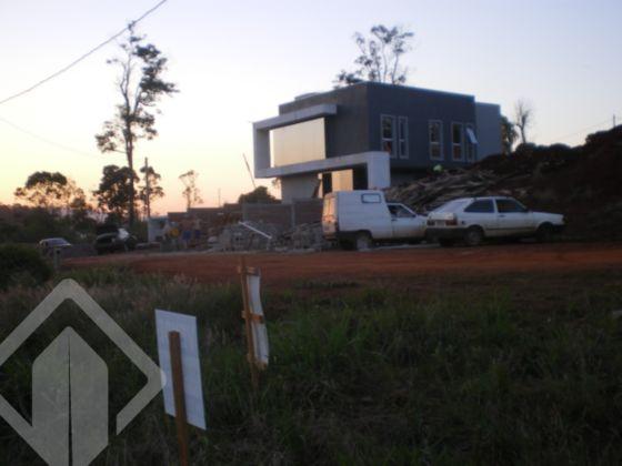 Terreno à venda em Bom Pastor, Lajeado - RS