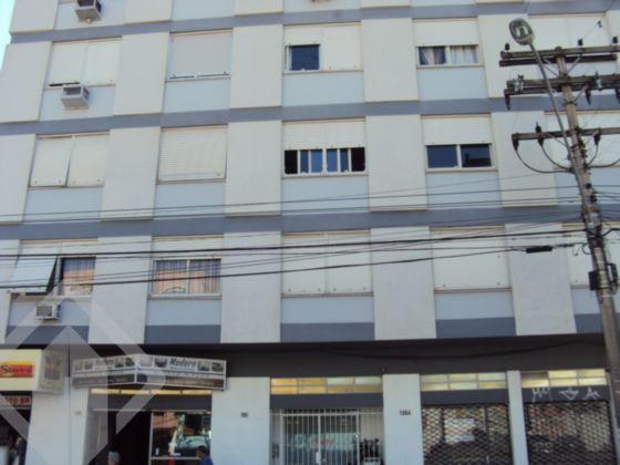 Apartamento 3 quartos à venda no bairro Partenon, em Porto Alegre