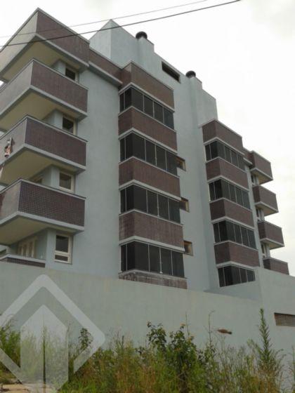 Apartamento 2 quartos à venda no bairro Progresso, em Bento Gonçalves