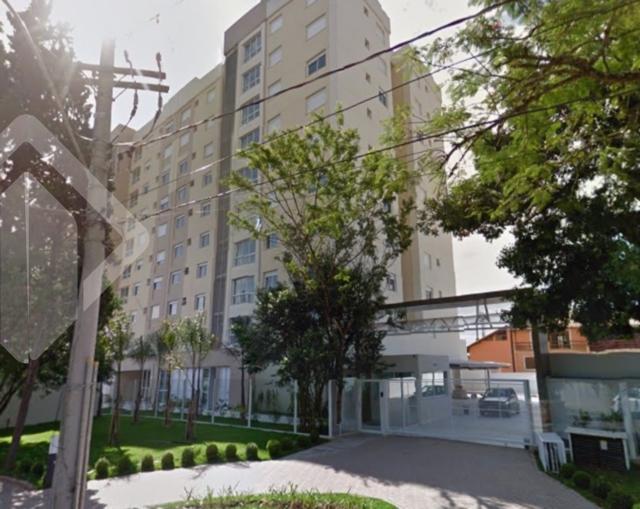 Apartamento 3 quartos à venda no bairro Tristeza, em Porto Alegre