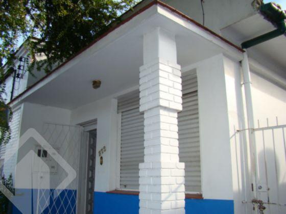 Casa comercial à venda no bairro Ipanema, em Porto Alegre