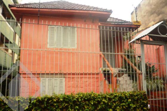 Lote/terreno 1 quarto à venda no bairro Petrópolis, em Porto Alegre