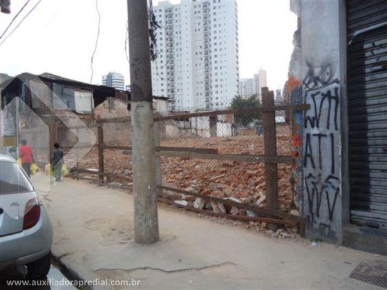 Lote/terreno à venda no bairro Liberdade, em São Paulo