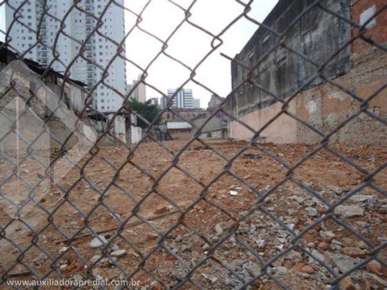Terreno à venda em Liberdade, São Paulo - SP