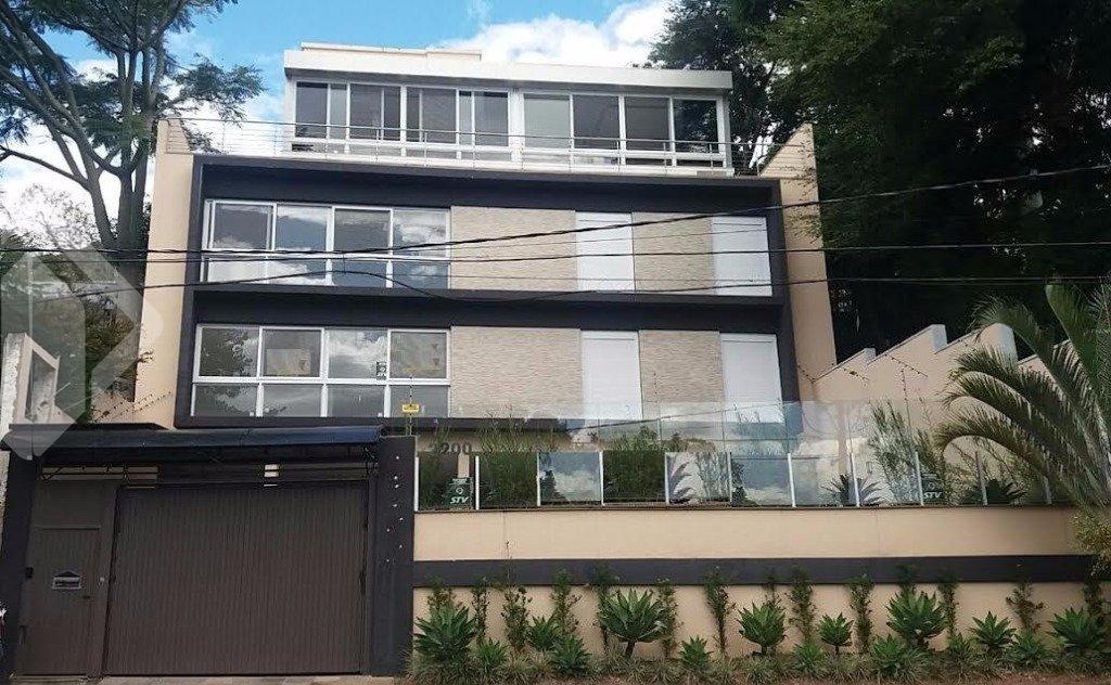 Apartamento 3 quartos à venda no bairro Vila Assunção, em Porto Alegre