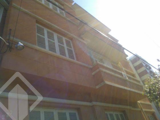 Apartamento 3 quartos à venda no bairro Menino Deus, em Porto Alegre