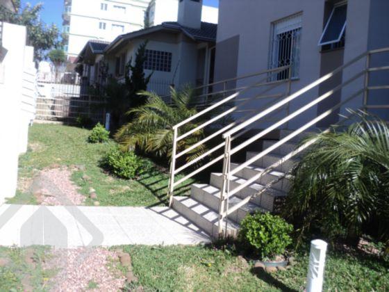 Apartamento 3 quartos à venda no bairro Colina Sorriso, em Caxias do Sul