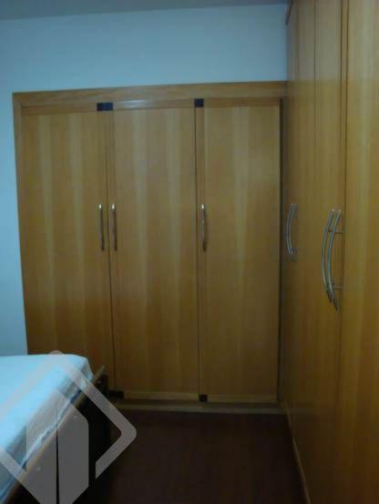 Apartamentos de 3 dormitórios à venda em Saúde, São Paulo - SP