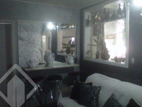 Apartamento 4 quartos à venda no bairro Rubem Berta, em Porto Alegre