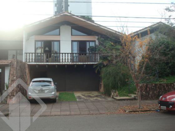Casa comercial 3 quartos à venda no bairro Centro, em Lajeado