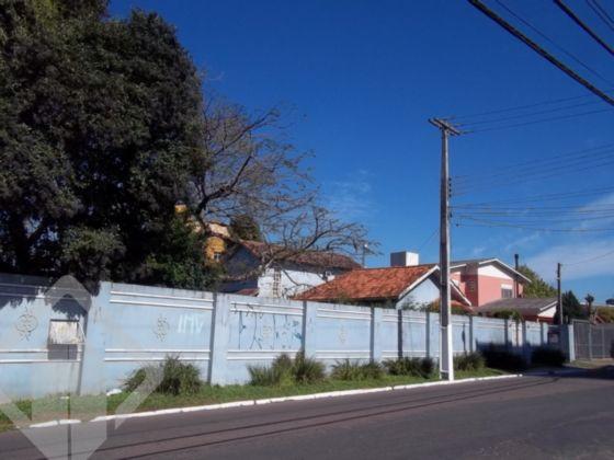 Casa 2 quartos à venda no bairro Centro, em Gravataí