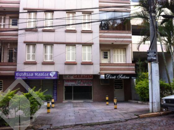 Loja à venda no bairro Petrópolis, em Porto Alegre