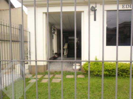 Apartamentos de 3 dormitórios à venda em Planalto Paulista, São Paulo - SP