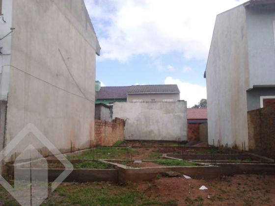 Lote/terreno à venda no bairro Porto Verde, em Alvorada