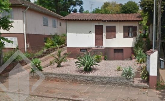 Lote/terreno à venda no bairro São Cristóvão, em Lajeado