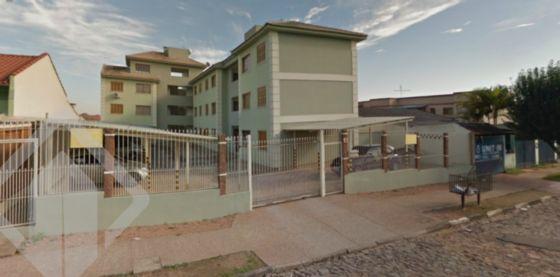 Apartamento 2 quartos à venda no bairro São Geraldo, em Gravataí