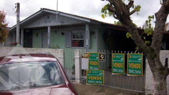 Lote/terreno 3 quartos à venda no bairro Centro, em Gravataí