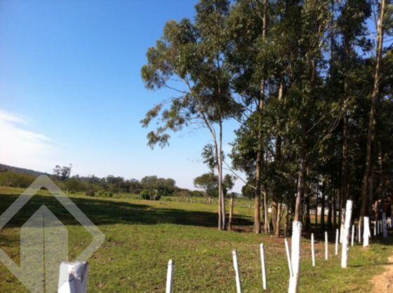 Terreno à venda em Belém Novo, Porto Alegre - RS