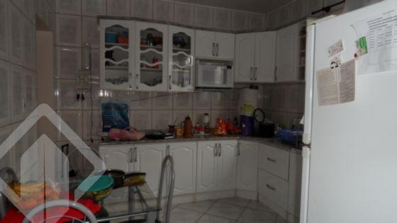 Casa de 3 dormitórios à venda em Vila Silveira Martins, Cachoeirinha - RS