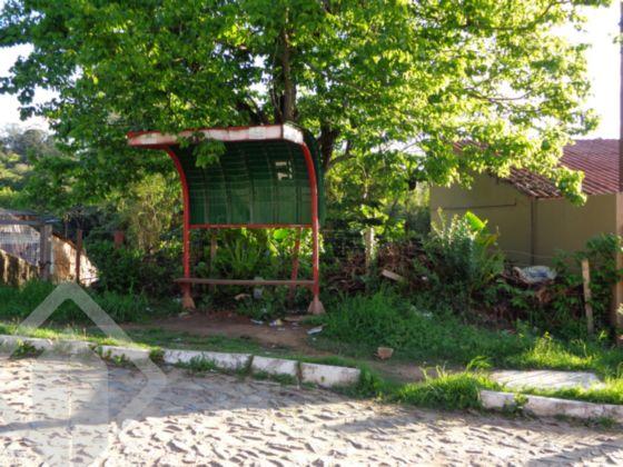 Lote/terreno à venda no bairro Tarumã, em Viamão