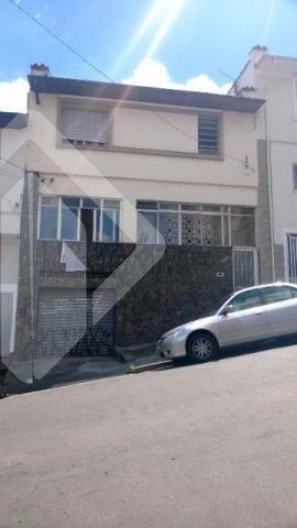 Sobrado 2 quartos à venda no bairro Perdizes, em São Paulo