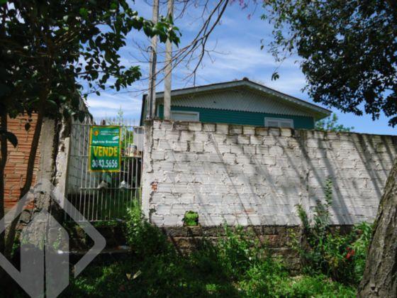 Lote/terreno à venda no bairro Bom Sucesso, em Gravataí