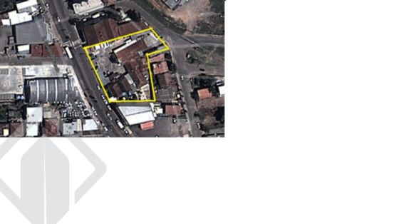 Lote/terreno à venda no bairro Maria goretti, em Bento Gonçalves