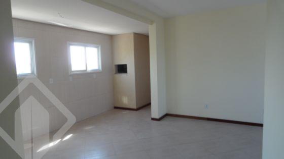 Apartamentos de 3 dormitórios à venda em Vila Silveira Martins, Cachoeirinha - RS