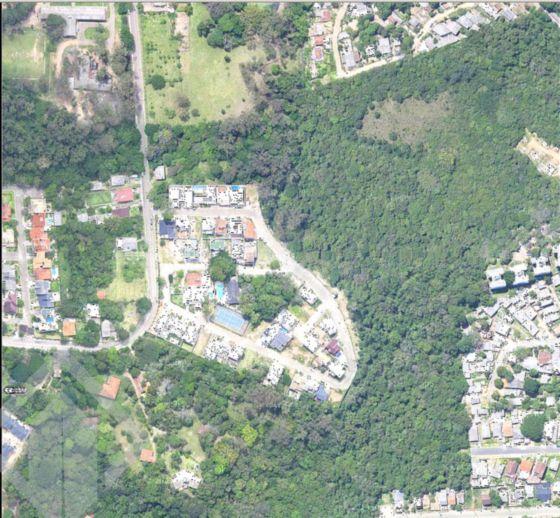Lote/terreno 1 quarto à venda no bairro Agronomia, em Porto Alegre