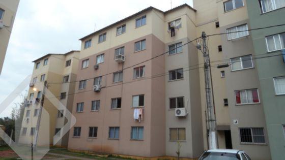 Apartamento 2 quartos à venda no bairro Marechal Rondon, em Cachoeirinha