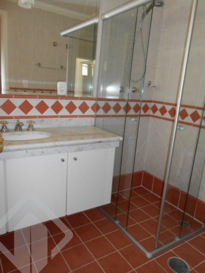 Casa Em Condominio de 4 dormitórios à venda em Alto Da Boa Vista, São Paulo - SP