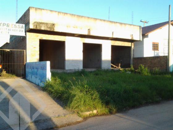 Predio Comercial à venda em Jardim Dos Lagos, Guaíba - RS