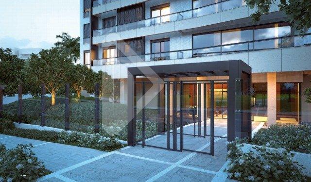 Apartamento à venda no bairro Bela Vista, em Porto Alegre