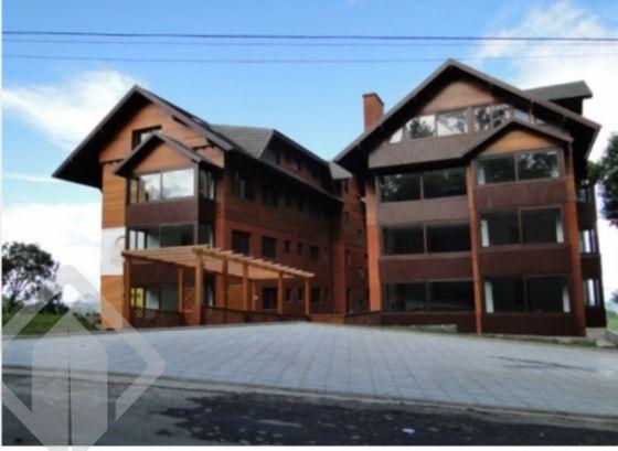 Apartamento 3 quartos à venda no bairro Três Pinheiros, em Gramado
