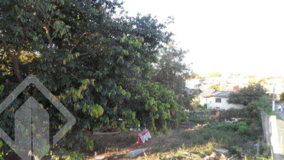 Lote/terreno à venda no bairro Bom Princípio, em Cachoeirinha