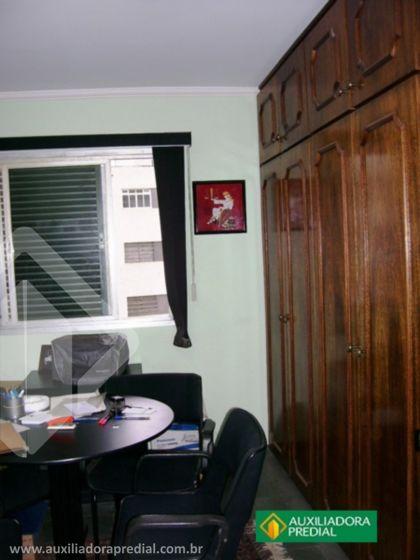 Coberturas de 3 dormitórios à venda em Jardim Paulista, São Paulo - SP