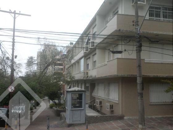 Apartamento 5 quartos à venda no bairro Rio Branco, em Porto Alegre