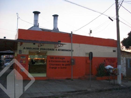 Casa comercial 2 quartos à venda no bairro Santa Cecilia, em Viamão