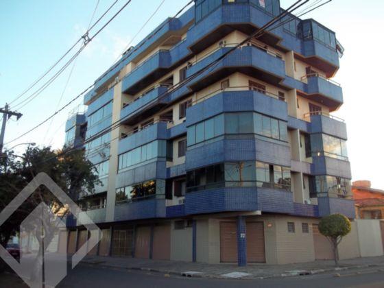 Cobertura 3 quartos à venda no bairro Centro, em Gravataí