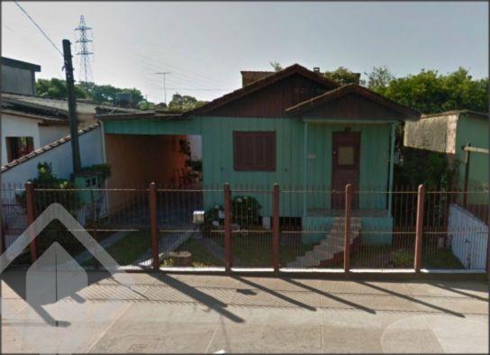 Lote/terreno à venda no bairro Princesa Isabel, em Cachoeirinha