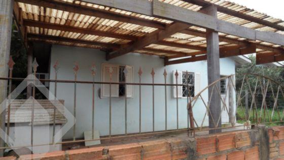 Lote/terreno à venda no bairro Jardim Betânia, em Cachoeirinha