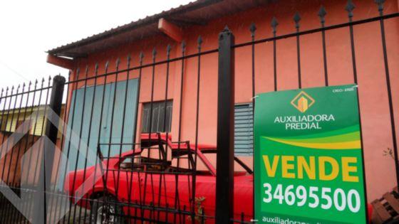 Pavilhão à venda em Vila Silveira Martins, Cachoeirinha - RS